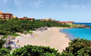 Kuba z Mnichova na 8 dní s All inclusive za  22 982 Kč
