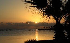 Egypt: Hurghada z Prahy na 10 dní/ 8 nocí se snídaněmi za 11 792 Kč! Odlet již 29. ledna!