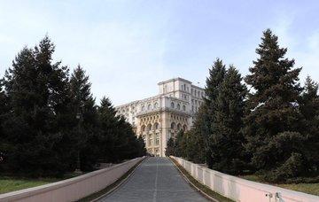 Rumunsko: Bukurešť z Vídně od 456 Kč/ zpáteční letenka!
