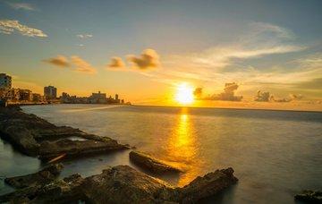 Kuba: Havana z Vídně v únoru na 9 dní/ 7 nocí s all inclusive za 22 425 Kč!