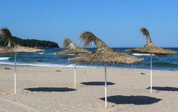 Bulharsko: Slunečné pobřeží z Vídně na 11 dní/ 10 nocí s polopenzí za 10 889 Kč! Odlet 18. července!
