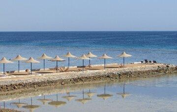 Egypt: Hurghada z Prahy na 8 dní/ 7 nocí s all inclusive za 9 990 Kč! Odlet již 29. 7.!