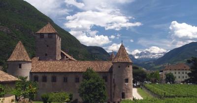 Advent v pěti městech Jižního Tyrolska! Zájezd na 2 noci s polopenzí za 3 990 Kč!