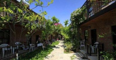 Turecko: Side z Prahy ve vyhledávaném hotelu v červenci na 8 dní s polopenzí za 12 590 Kč!