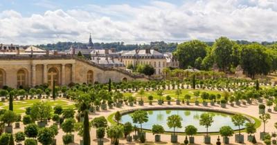 Poznávací zájezd do Paříže a Versailles se snídaní v listopadu za 1 979 Kč!