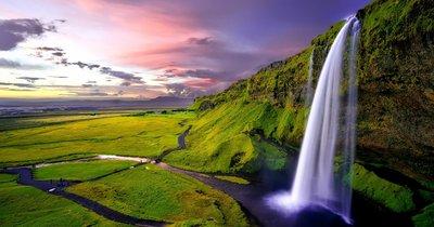 Island z Vídně v dubnu za 1 646Kč/zpáteční letenka! Pro členy WIZZ Discount clubu již od 1 139 Kč!