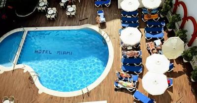 Španělsko: Costa Brava z Prahy na 8 dní s polopenzí za 6 750 Kč!
