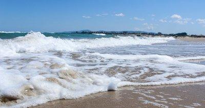 Bulharsko: Slunečné pobřeží z Vídně v červenci na 8 dní s All inclusive za 9 484 Kč!