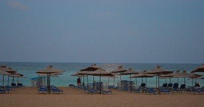 Bulharsko: Zlaté písky z Vídně v září na 8 dní/ 7 nocí s polopenzí za 5 224 Kč!