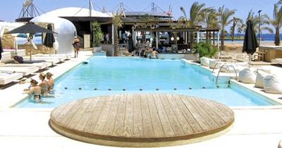 Egypt: Hurghada na konci září z Prahy na 7 nocí s polopenzí za 9 990 Kč!
