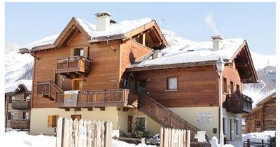 Italské Alpy na 8 dní za 3 937 Kč, sleva 38 %