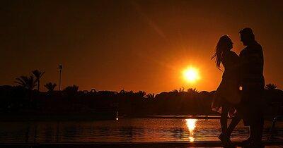 Egypt: Hurghada z Prahy v březnu na 14 dní/ 13 nocí s All inclusive za 13 990 Kč!