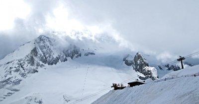 Autobusový lyžařský zájezd do Dolomit na 5 dní/ 2 noci s polopenzí a skipasem v ceně za 4 999 Kč!