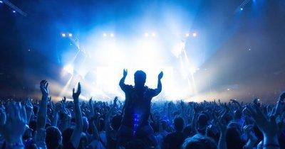 Poznávací výlet do Budapešti s návštěvou hudebního festivalu Sziget