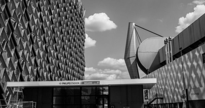 Nizozemsko: Eindhoven z Vídně v lednu již od 255 Kč/ zpáteční letenka!