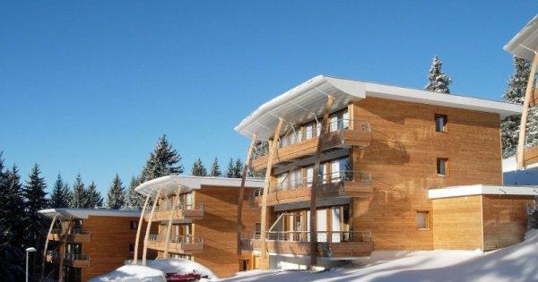 Francouzské Alpy na 8 dní za 3 483 Kč, sleva 44 %