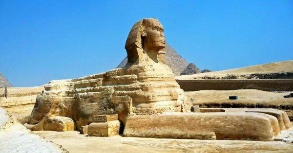 Egypt: Marsa Alam z Brna na 7 dní s All Inclusive za 7 390 Kč! Sleva 58 %!