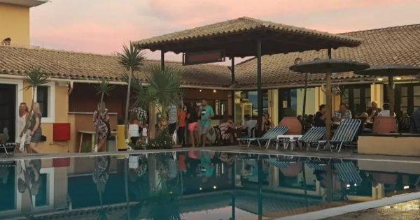 Řecko: Korfu z Prahy na 8 dní s All inclusive za 8 480 Kč!