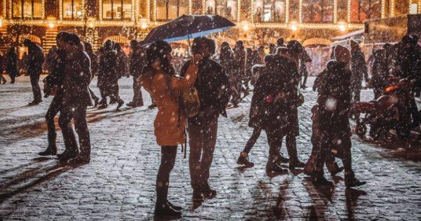 Adventní Brusel z Bratislavy v prosinci již od 510 Kč/zpáteční letenka!