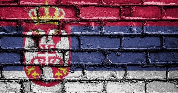 Srbsko: Niš z Bratislavy v lednu za 252 Kč/ zpáteční letenka!