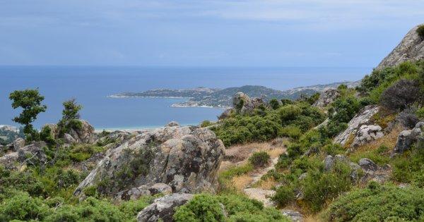 Řecko: Chalkidiki z Ostravy na 11 dní za 6 960 Kč! Sleva 42 %!