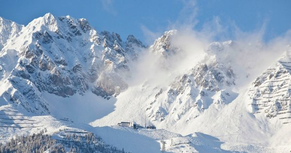 Tyrolsko na 5 dní se snídaněmi za 3 435 Kč - welcome drink a poslední 2 volné termíny za tuto cenu!