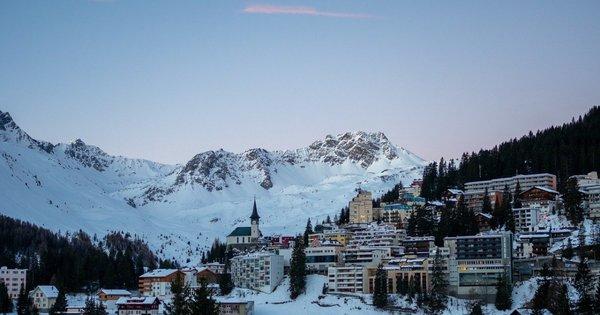 Rakousko: Stuhleck - jednodenní lyžovačka se skipasem za 1 490 Kč!