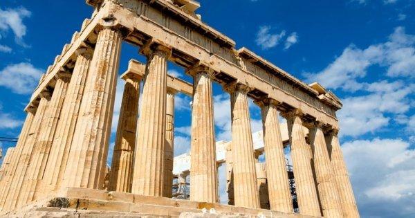 Řecko: Olympská riviéra z Brna v červnu na 12 dní v apartmánu za 7 300 Kč!