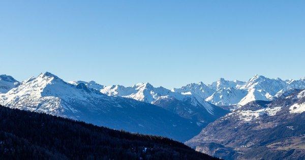 Itálie: Aprica - lyžařský zájezd autobusem na 5 dní/ 2 noci s polopenzí za 4 799 Kč!