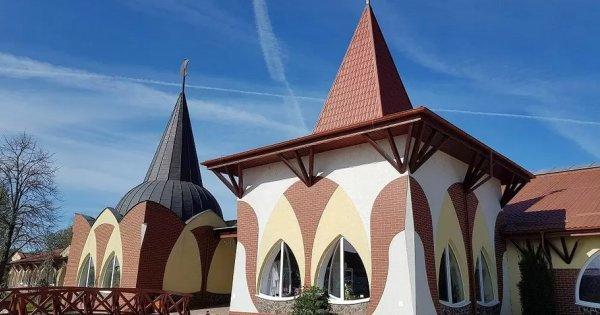 Slovensko: Velký Meder na 3 dny s polopenzí a vstupem do lázní za 3 514 Kč!