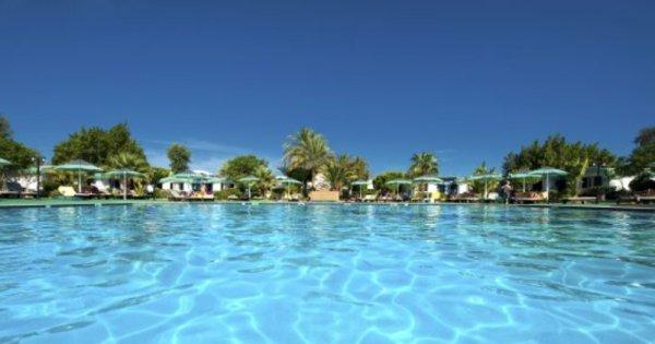 Egypt: Sharm El Sheikh z Prahy na 7nocí v luxusním hotelu s polopenzí za 10 559 Kč!