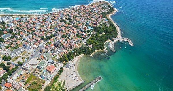 Tématická dovolená v Bulharsku s CK Alexandria