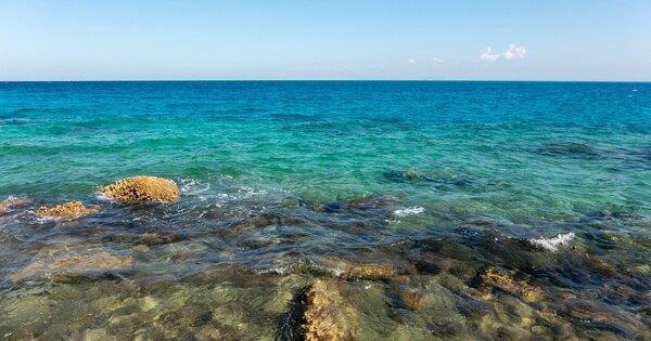 Egypt: Hurghada z Prahy na 12 dní/ 11 nocí s all inclusive za 13 290 Kč! Odlet již 24. dubna!