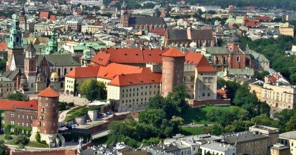 Z Bratislavy do Skopje za 593 Kč