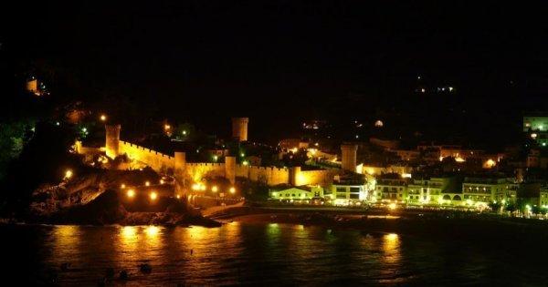 Španělsko: Costa Brava z Prahy na 8 dní ve 4* hotelu za 9 617 Kč! Sleva 41 %!