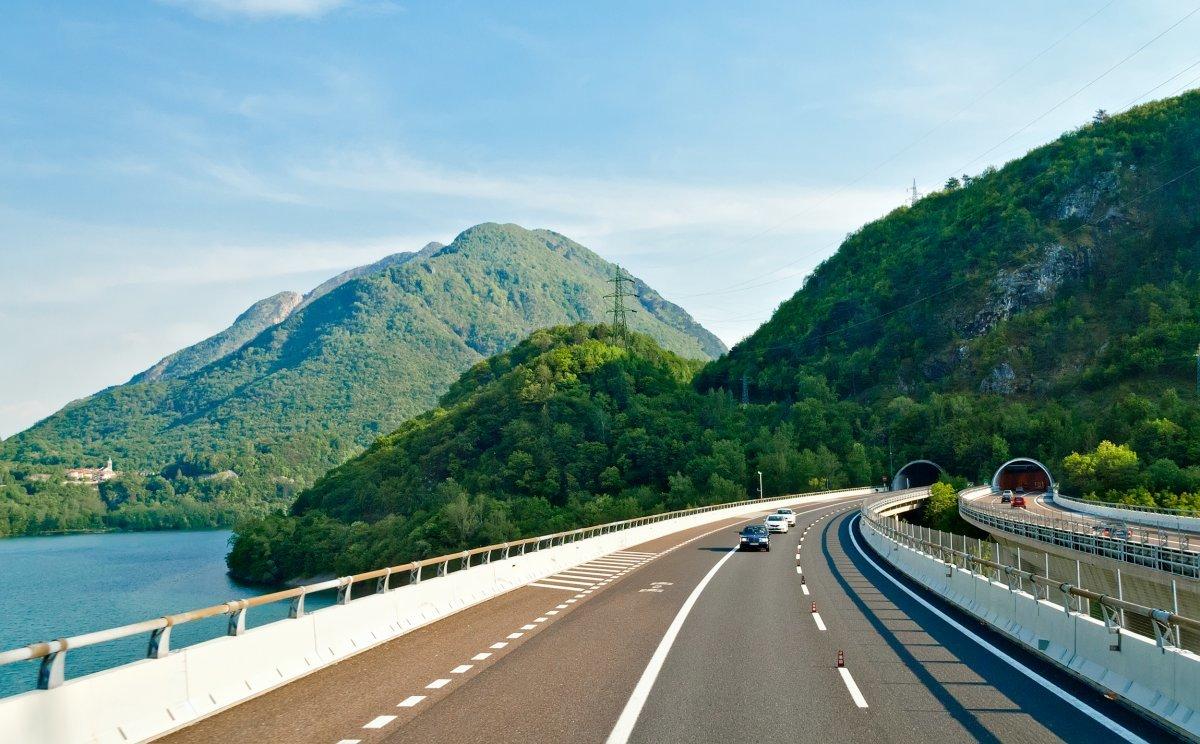 Cesta Autem Do Chorvatska 2020 Kudy Pres Rakousko Madarsko