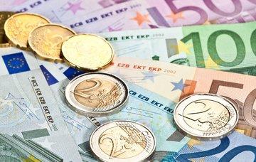 Slovenská měna a ceny – na Slovensku zaplatíte snadno eury i kartou