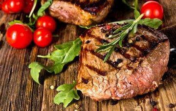 Argentinská kuchyně – nejznámější jídla, pití a jejich ceny