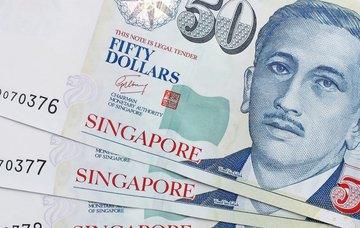 Jaká měna je v Singapuru a jaký má kurz singapurský dolar