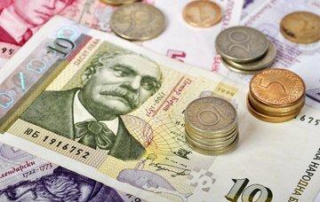 Jak platit v Bulharsku: měna, ceny potravin, směnárny a další skvělé tipy
