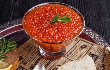 Ukrajinská kuchyně – nejznámější jídla, pití a jejich ceny