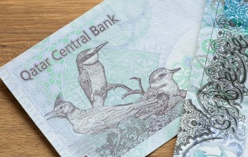 Jaká měna je v Kataru a jaký má kurz katarský riál