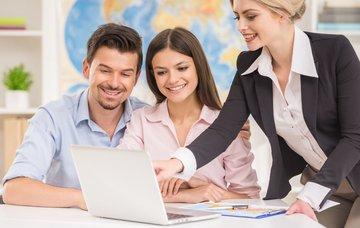 Na co si dát pozor při výběru cestovní kanceláře? A co by měla obsahovat cestovní smlouva