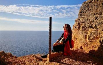 Zpovídáme Čechy v zahraničí: Situace ohledně koronaviru na Maltě