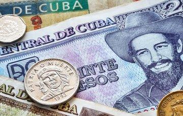Měna a ceny na Kubě 2020/2021 - čím platit, kde směnit peníze, kolik co stojí