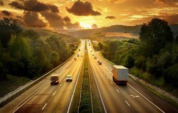 Autem do Finska – trasa, trajekty, silniční poplatky a doklady