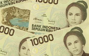 Indonésie měna: čím platit a jaké čekat ceny