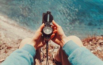 Kam vyrazit na dovolenou v roce 2020? Máme pro vás atraktivní tipy