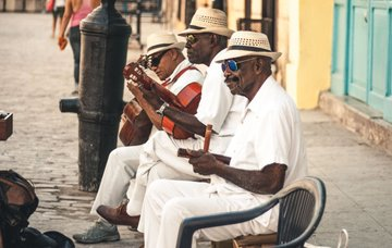 Tipy na aktivity na Kubě – krásné pláže, historická místa i rodinné aktivity