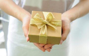 Dárky pro cestovatele, kterými uděláte radost nejen na Vánoce